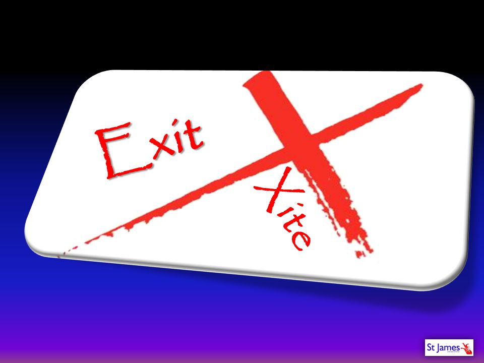 Exit Xite