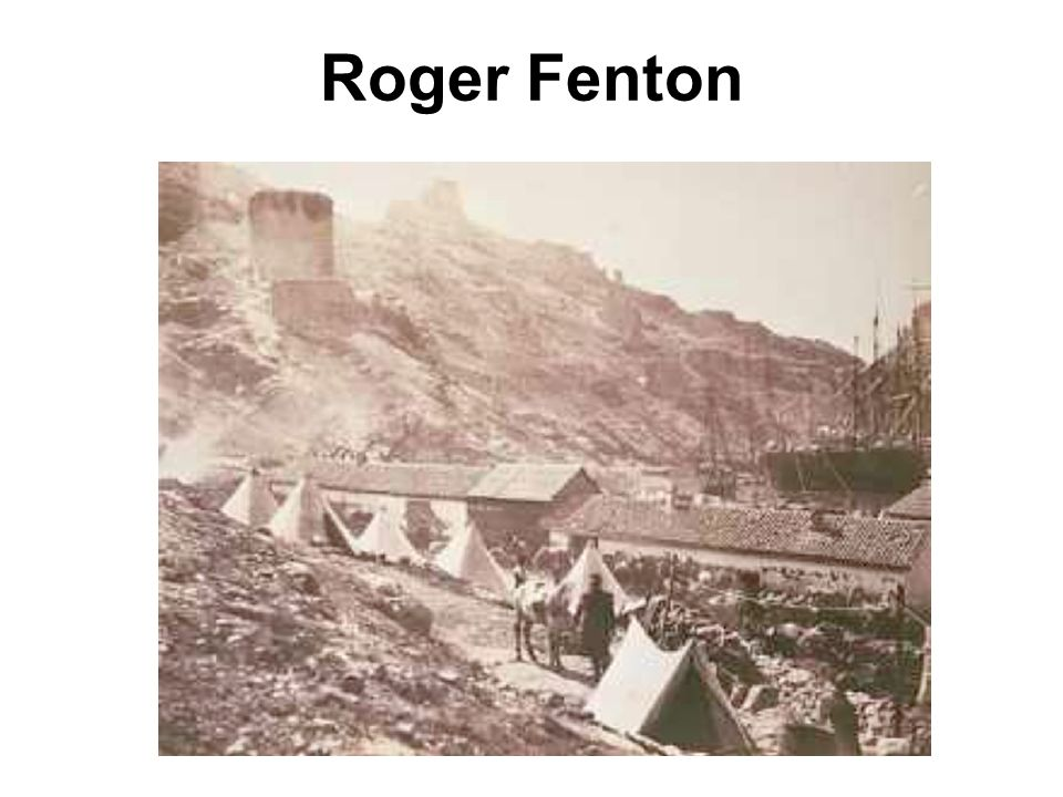 Roger Fenton 15