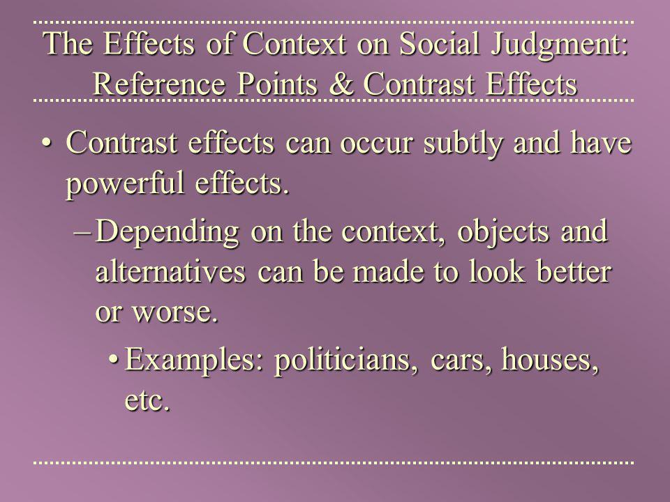 sociological effects of having an ofw Return of migrants to their homeland is a phenomenon of many faces and phases, and it is absolutely true that this life event is very interesting to research on return is defined as the event when a migrant goes back to his or her homeland after being in a country for a certain period of time [1.