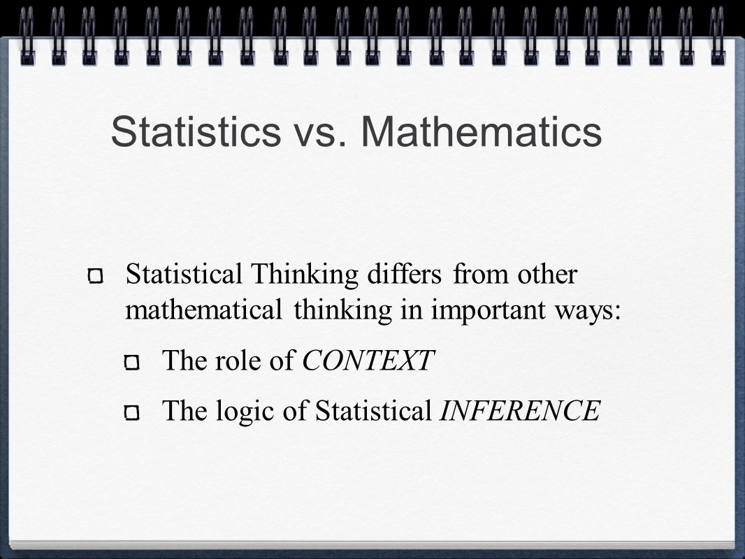 Elementary statistical methods vatozozdevelopment elementary statistical methods fandeluxe Image collections