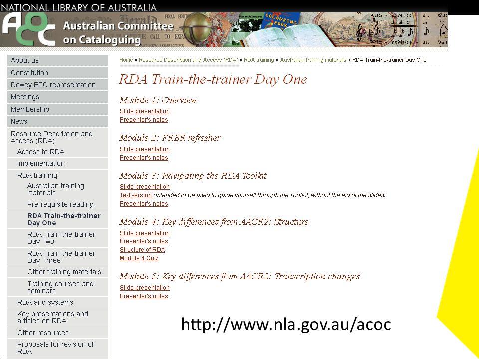 http://www.nla.gov.au/acoc