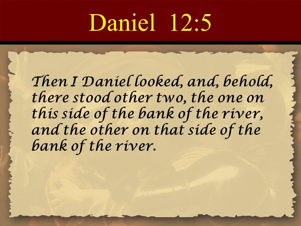 Daniel 12:5