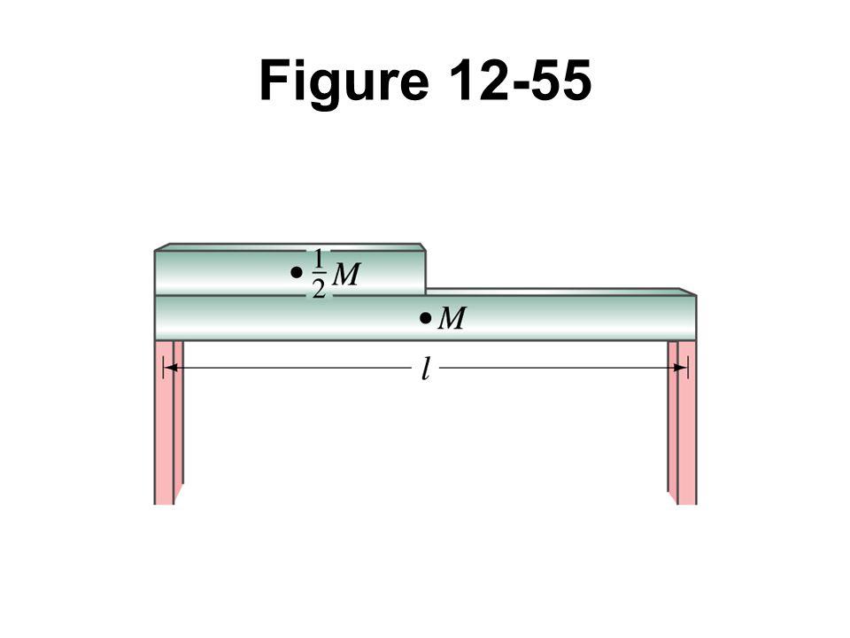 Figure 12-55 Problem 10.