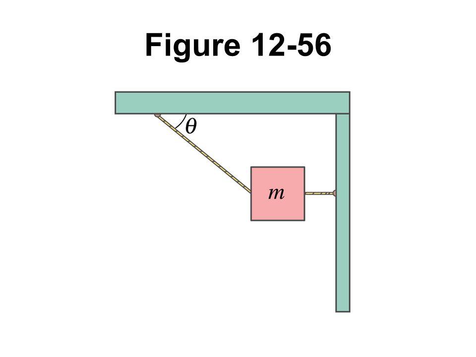 Figure 12-56 Problem 11.
