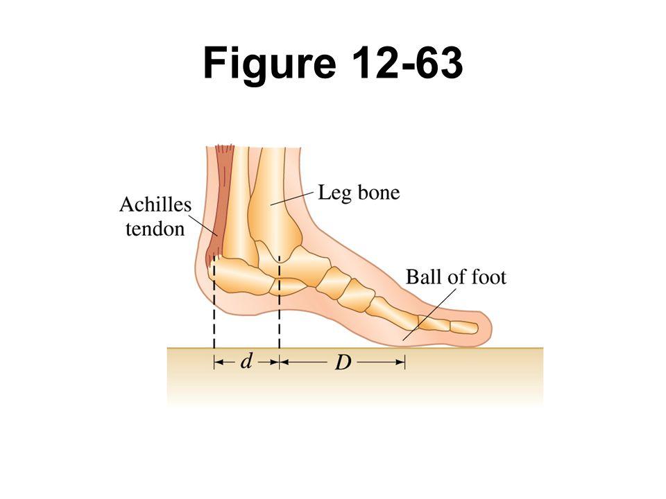 Figure 12-63 Problem 19.