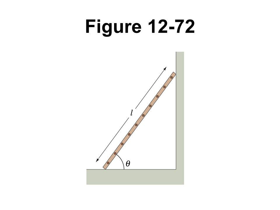 Figure 12-72 Problem 32.