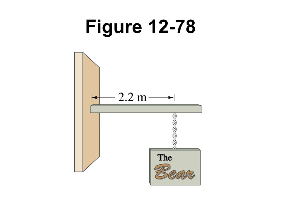 Figure 12-78 Problem 51.