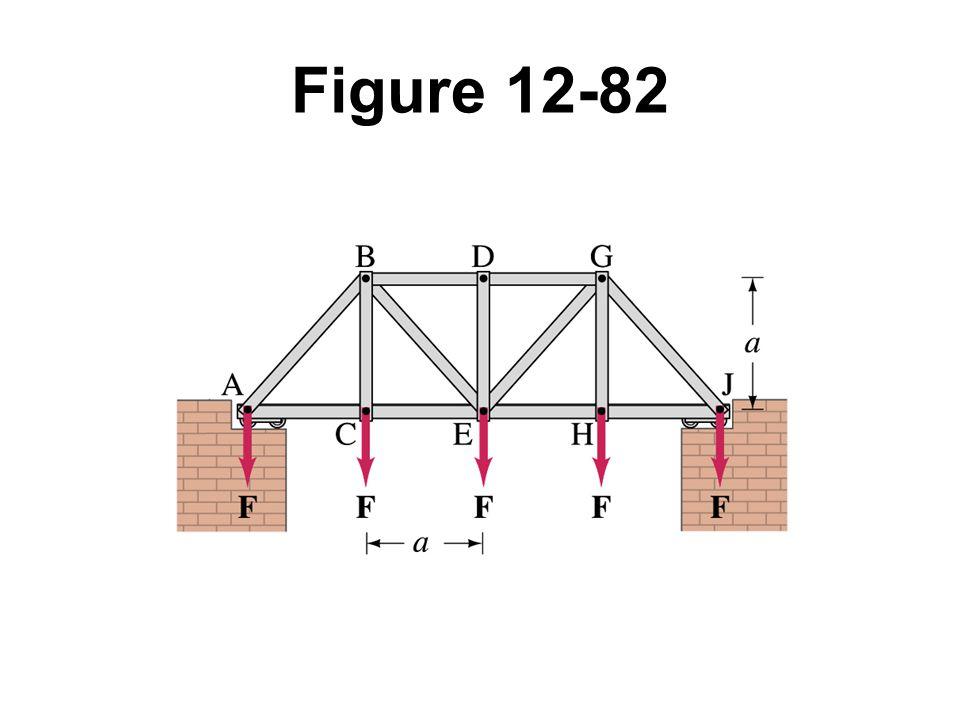Figure 12-82 Problem 66.