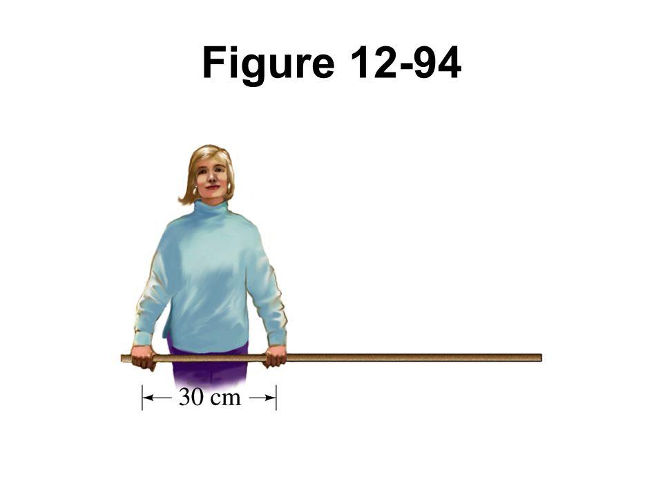 Figure 12-94 Problem 89.