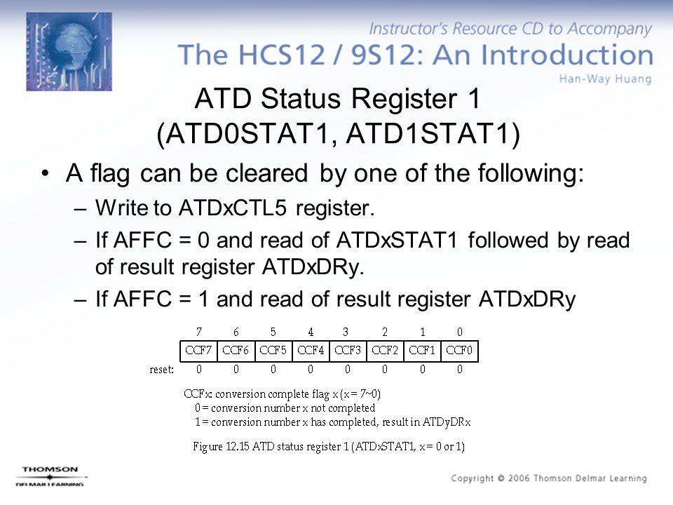 ATD Status Register 1 (ATD0STAT1, ATD1STAT1)