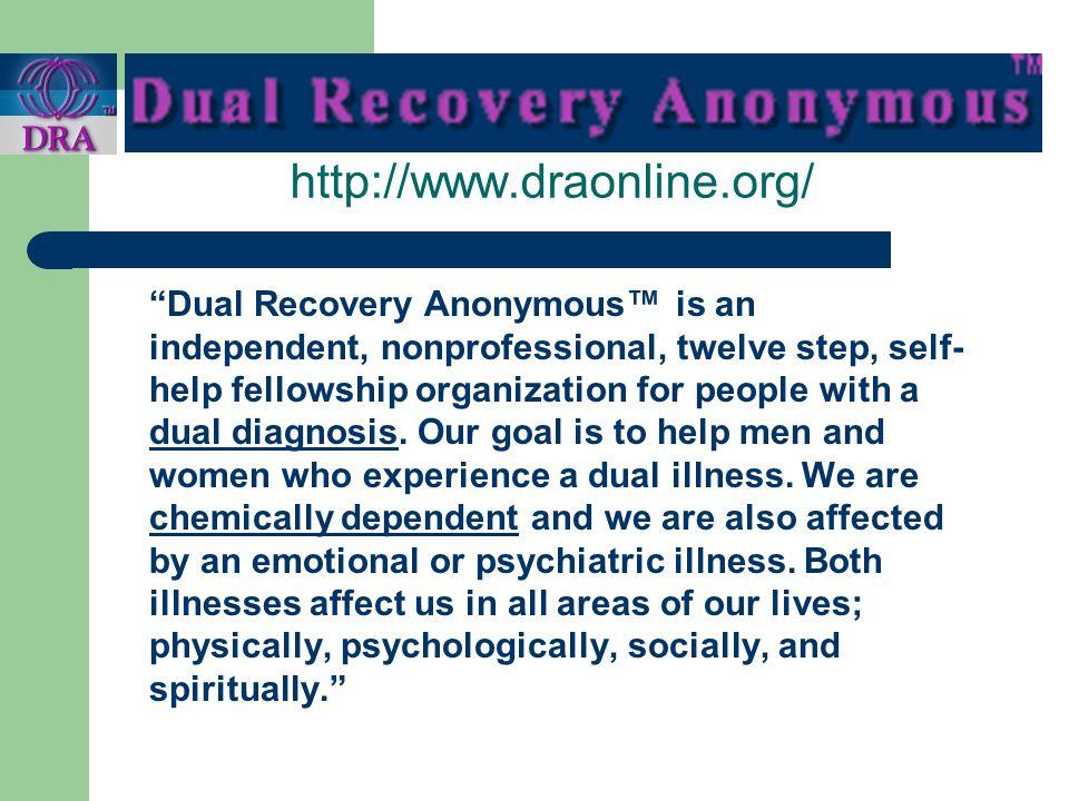 http://www.draonline.org/