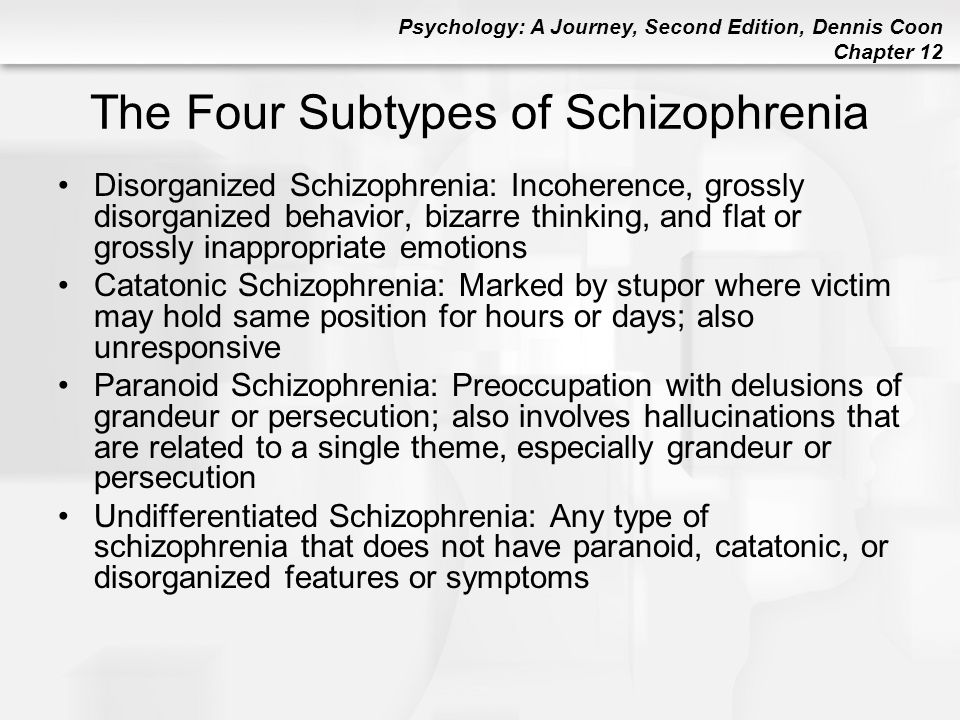 schizophrenia and uncontrolled anger psychology essay Schizophrenia is a disorder that impacts many domains  most psychological  researchers and theorists agree that emotions are responses  in this paper, we  review our current understanding of how emotion does (or does not) go   positive or an expression as angry) is associated with activation in more ventral  portions.