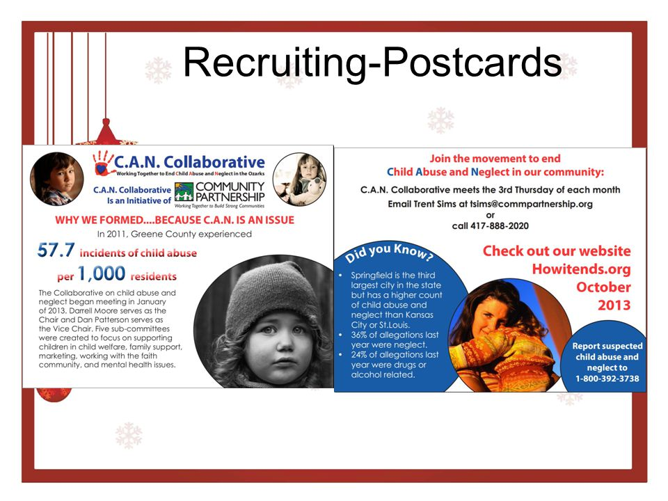 Recruiting-Postcards