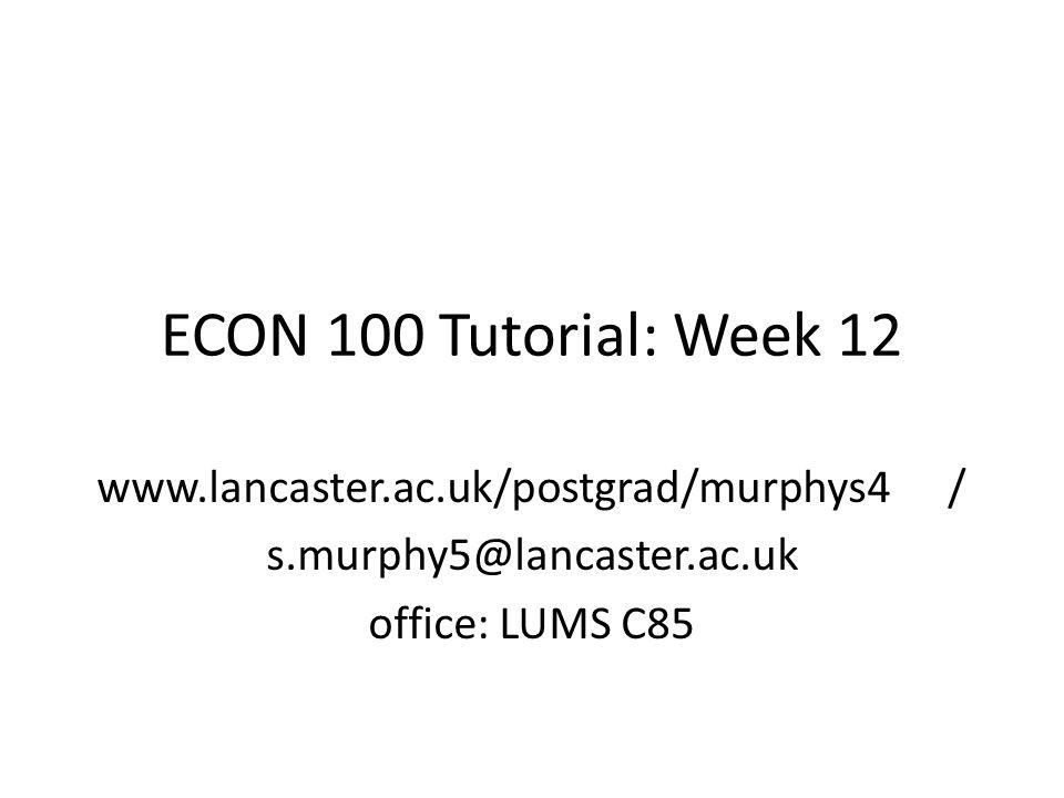 www.lancaster.ac.uk/postgrad/murphys4 /