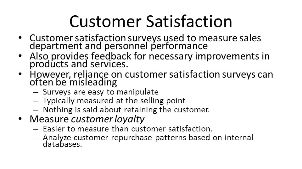 an analysis of the satisfaction of customers through surveys at american express See the latest trends in customer behavior and customer service team of poor customer service (american express) customer satisfaction for customers.