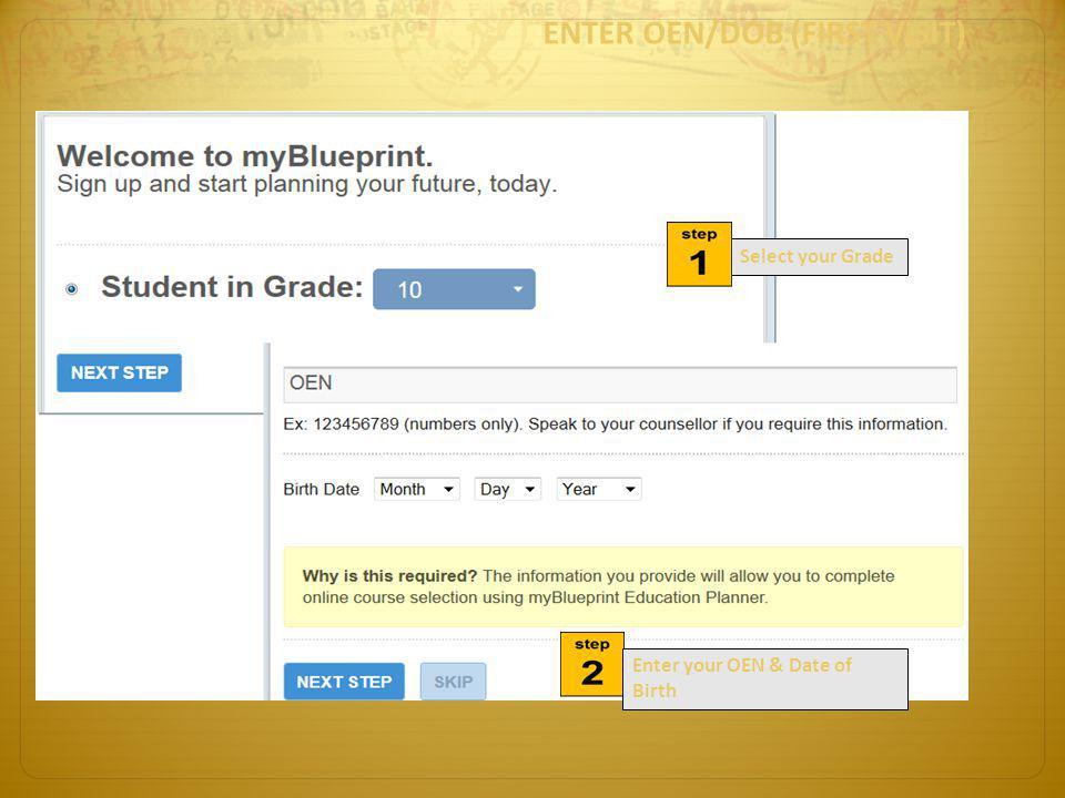Grade 12 option presentation ppt video online download 12 enter malvernweather Image collections