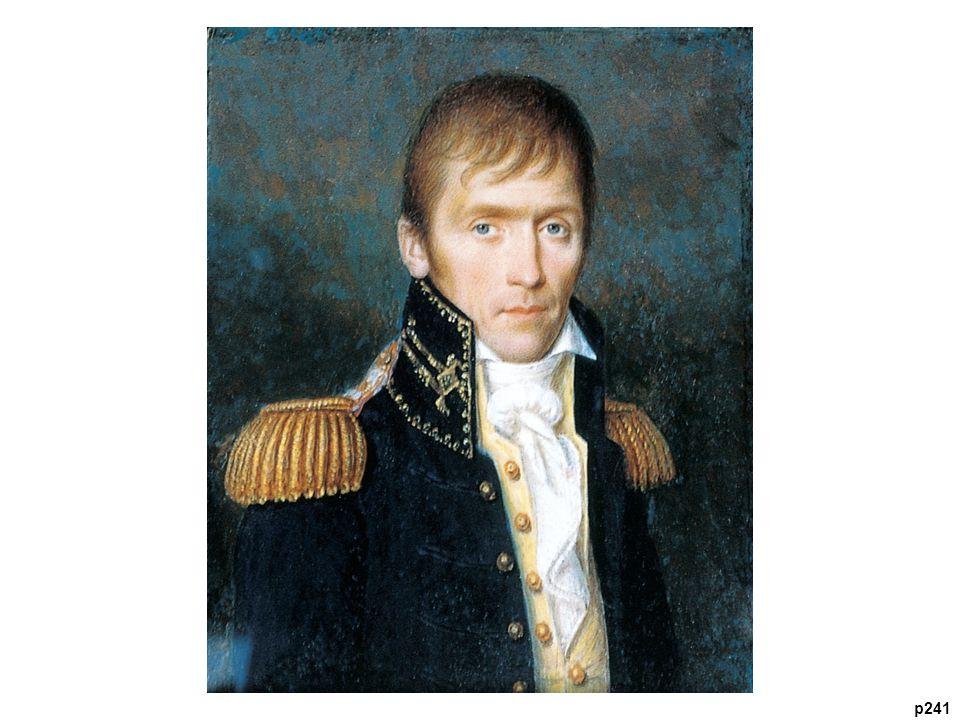 Andrew Jackson (1767–1845), by Jean François de
