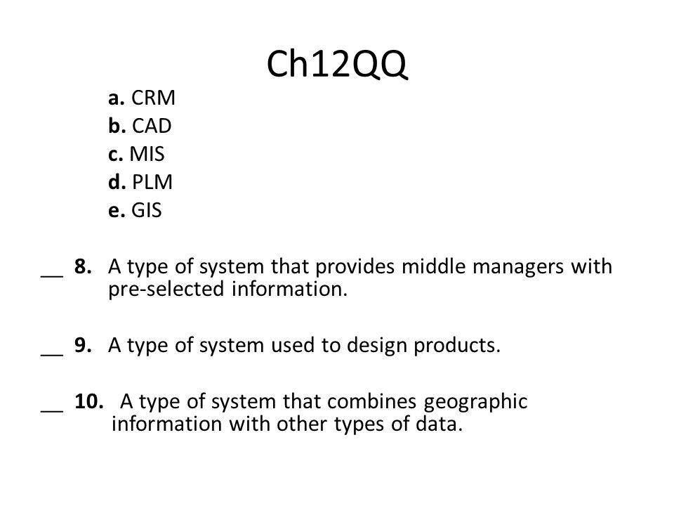 Ch12QQ