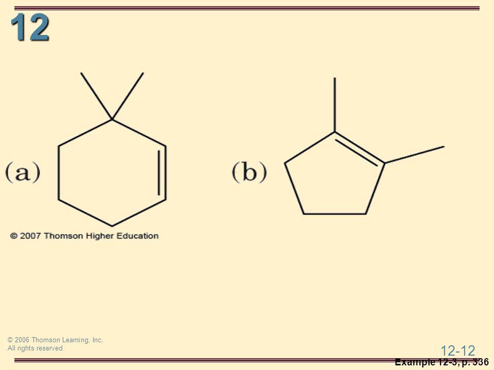 Example 12-3, p. 336