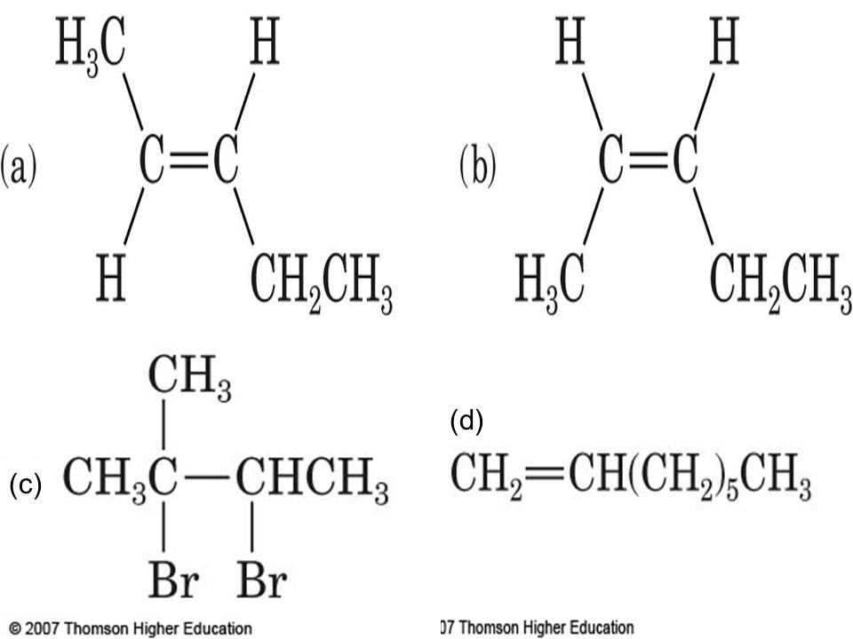 (d) (c) Problem 43, p. 355