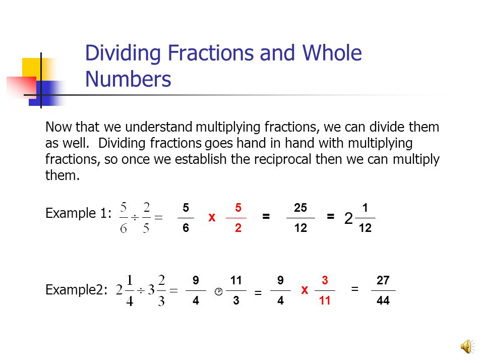 Of Multiplying Fractions With Whole Numbers Proletariatblog – Multiplying Fractions and Whole Numbers Worksheets