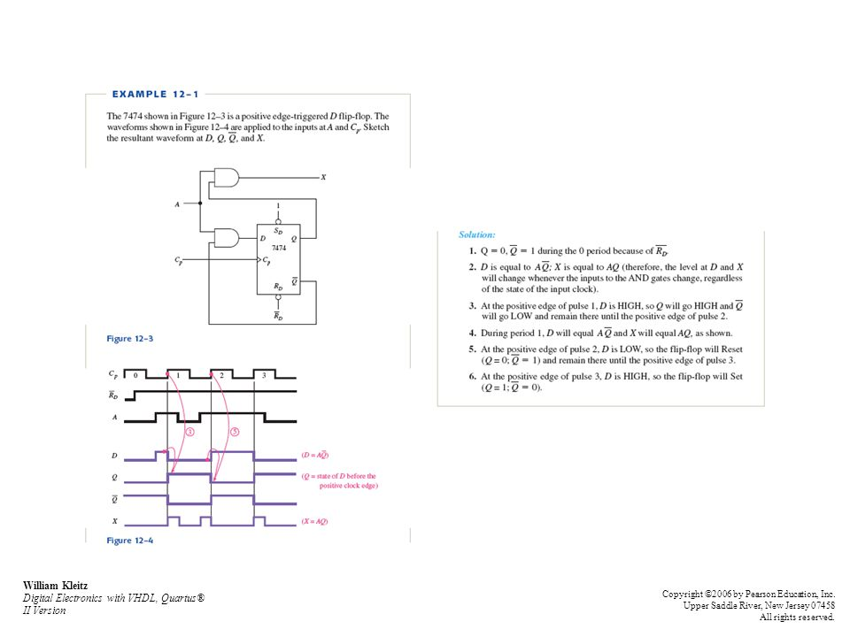 digital electronics with altera quartus Instant access document digital electronics with vhdl quartus ii version digital electronics with vhdl quartus ii version get free document download.