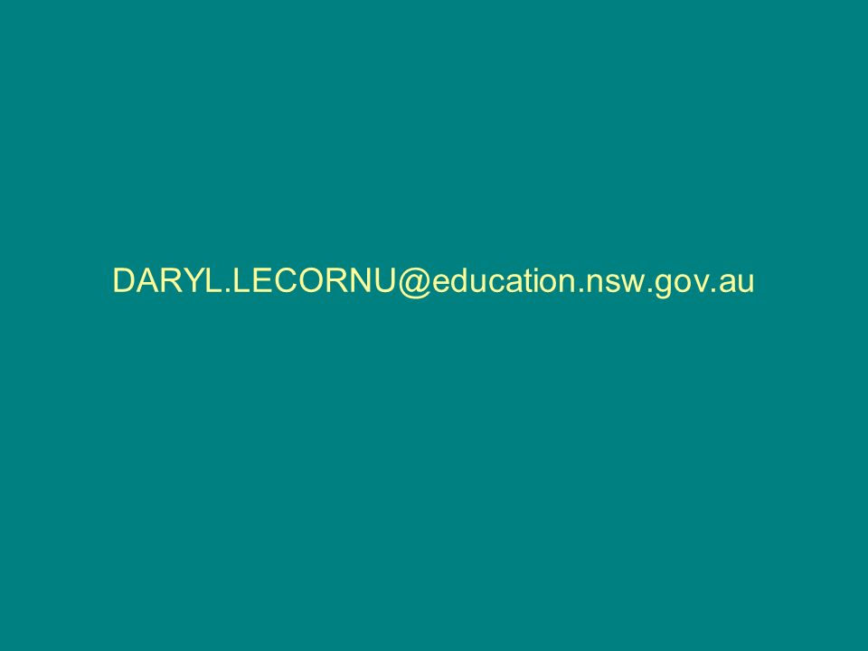 DARYL.LECORNU@education.nsw.gov.au