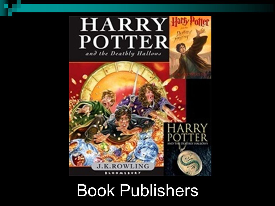 Book covers may be created by using images drawn by artists and then incorporating them with text using DTP software