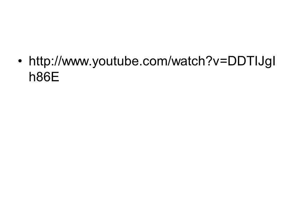 http://www.youtube.com/watch v=DDTIJgIh86E