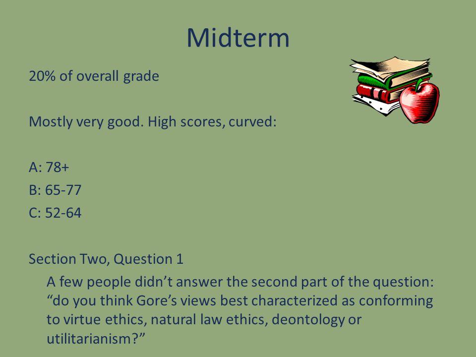 Midterm