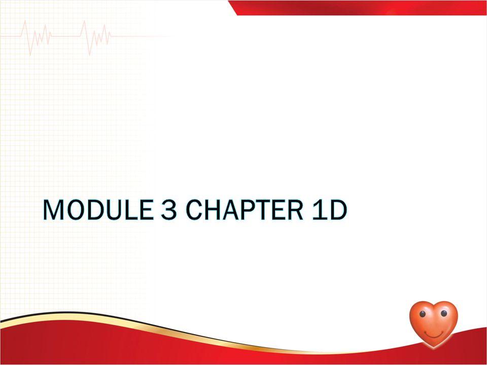 MODULE 3 CHAPTER 1D