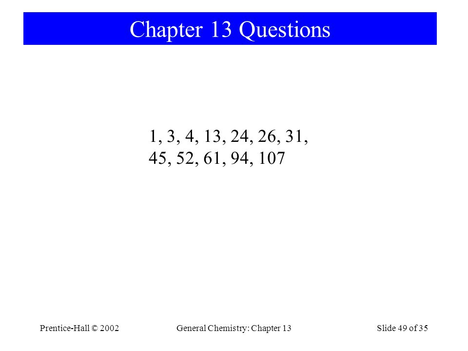 general chapter quiz The book-of-the-semester project 2006 - 2007 home study guides the chapter 9 general understanding for chapter 9 point-of-view writing for chapter 11 chapter 12 - 2000 general understanding for chapter 12 open for discussion for chapter 12 iv essay questions additional.