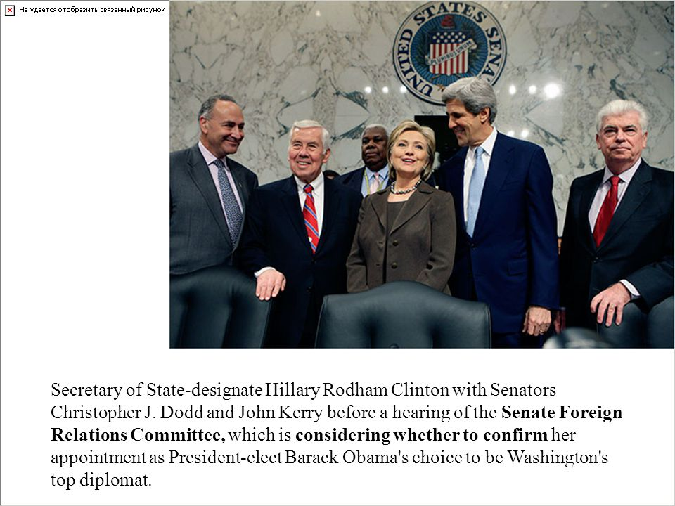 http://www.nytimes.com/slideshow/2009/01/13/washington/0113-CLINTON_4.html