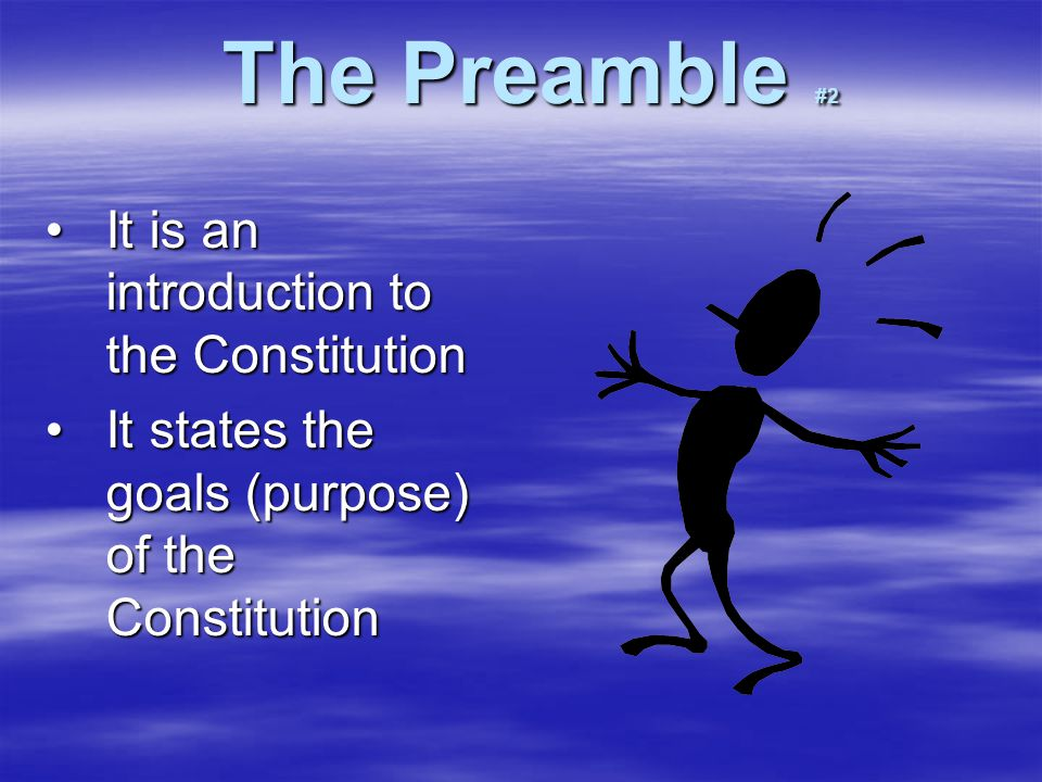 an introduction to the analysis of article five of the united states constitution The constitution of the state of texas:  states that the principal reason for the publication was to  an annotated and comparative analysis introduction.