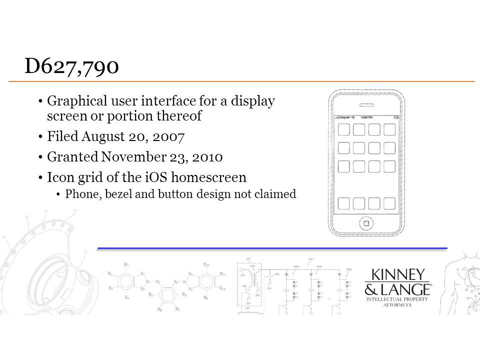 D627,790 Graphical user interface for a display screen or portion thereof.