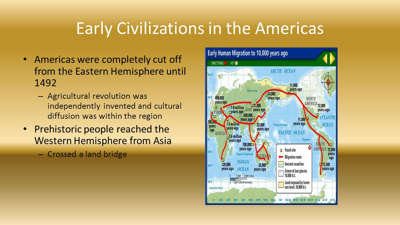 early civilization essay Some of the earliest civilizations on earth were the early river valley civilizations all of these civilizations existed between 3500 and 1500 bce three of these civilizations, china, sumer, and.