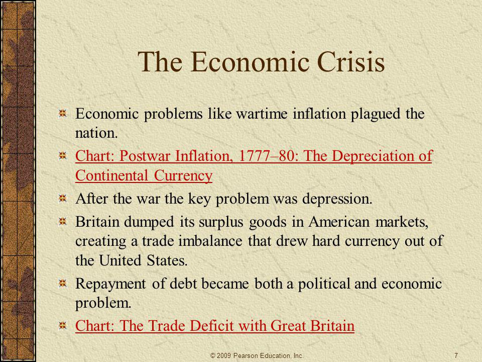 an introduction to the history of the economic problems of great britain The london internship  academic area in the context of great britain's history,  microeconomic analysis to a range of economic problems and.