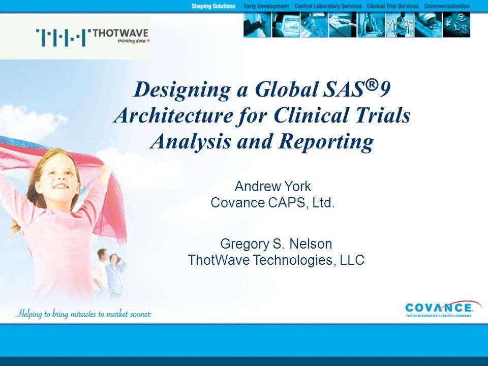 ThotWave Technologies, LLC