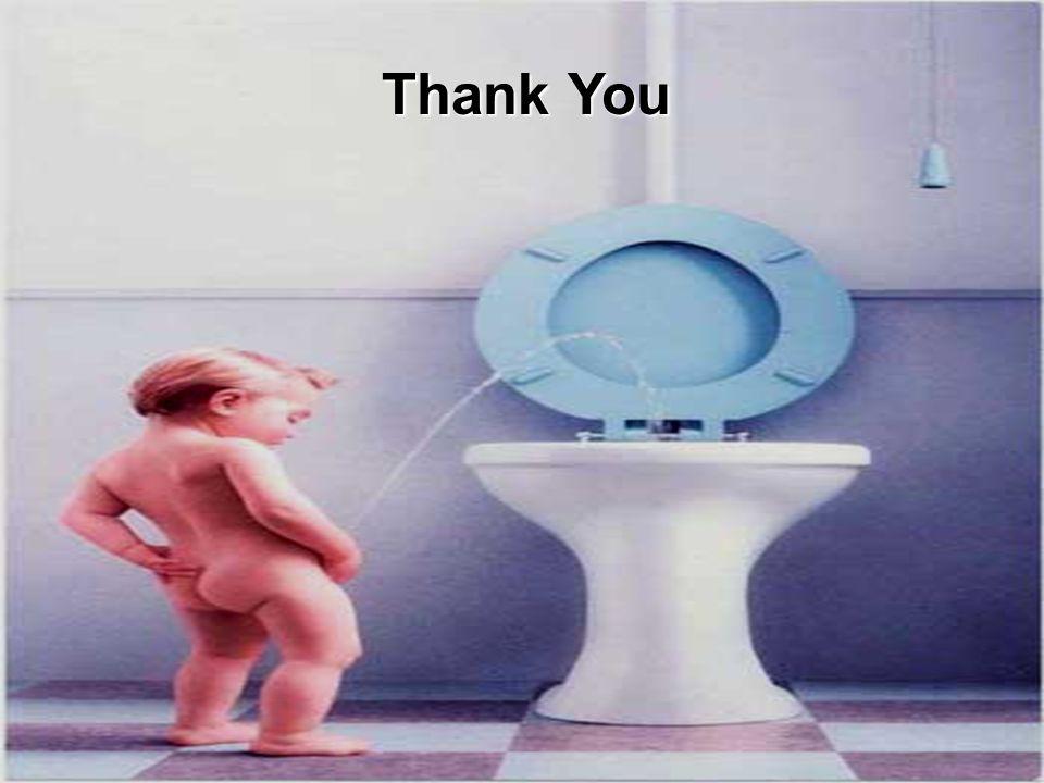 Thank You Vincenzo Galati