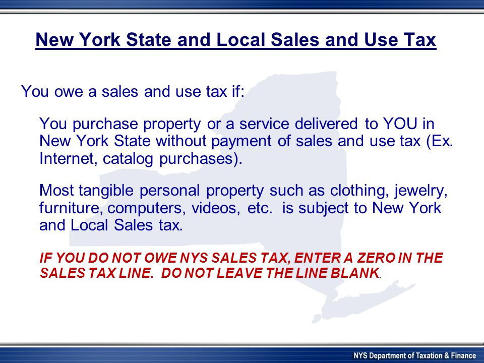 Property Tax And Assessment Administration