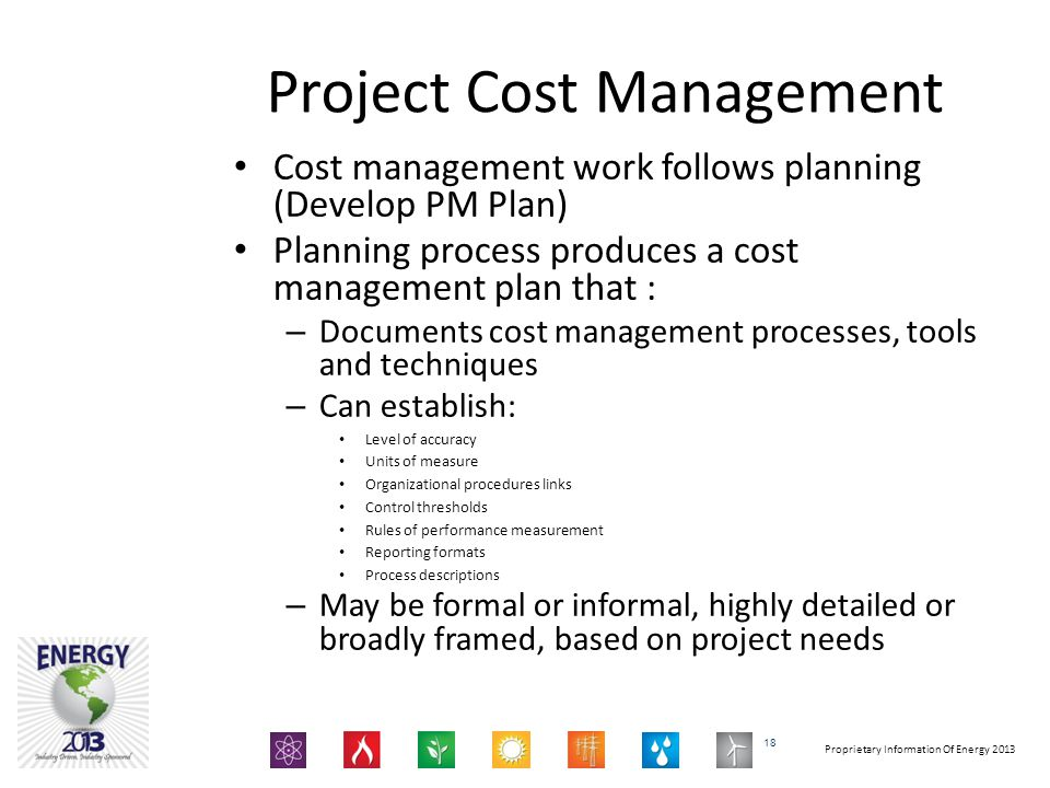 Unit 9 Management Accounting Costing And Budgeting