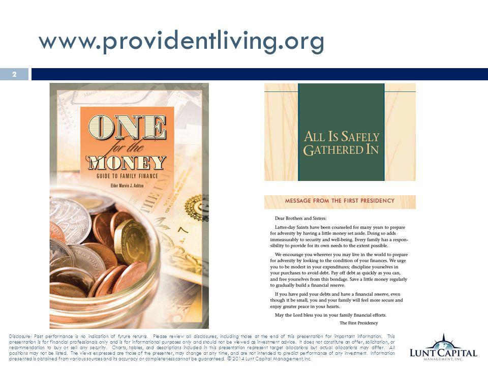 www.providentliving.org