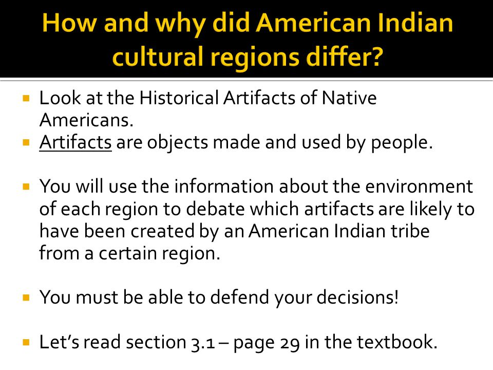 a look into the multicultural region of india Eis reflective of a multicultural society  hokkaido world asian state japan northern answer correct east current region india  apu geog101 quiz 5 tutorial .