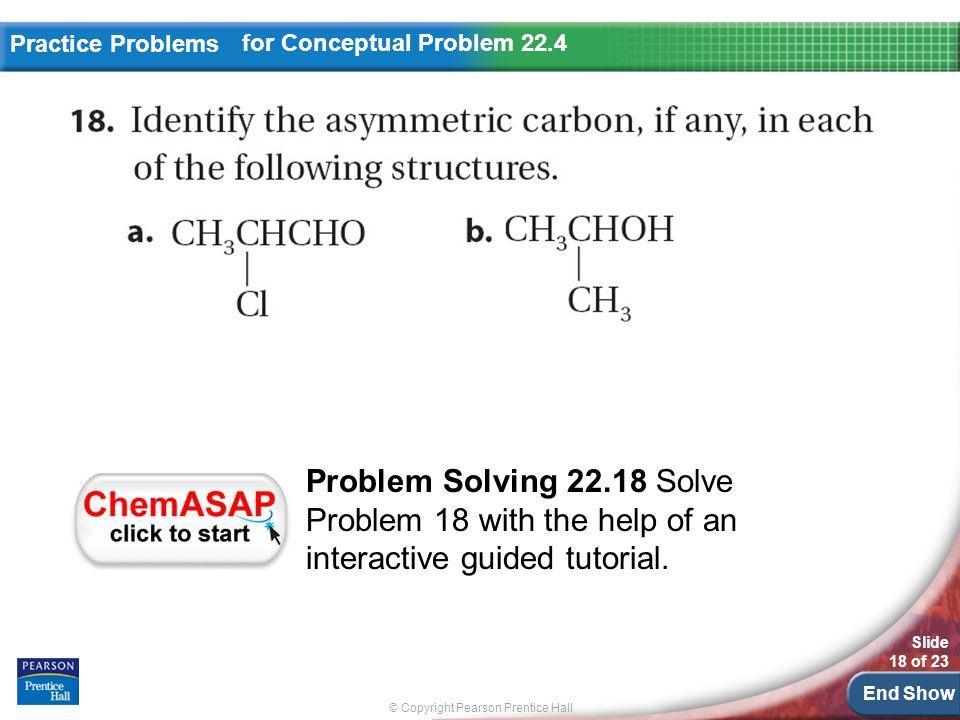 for Conceptual Problem 22.4