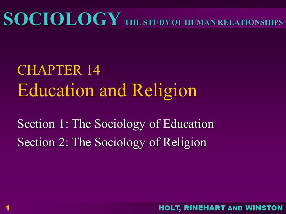 an overview of the definition of religion Guides to world religions and beliefs includes atheism, christianity, islam, paganism, jainism, zoroastrian and many more.