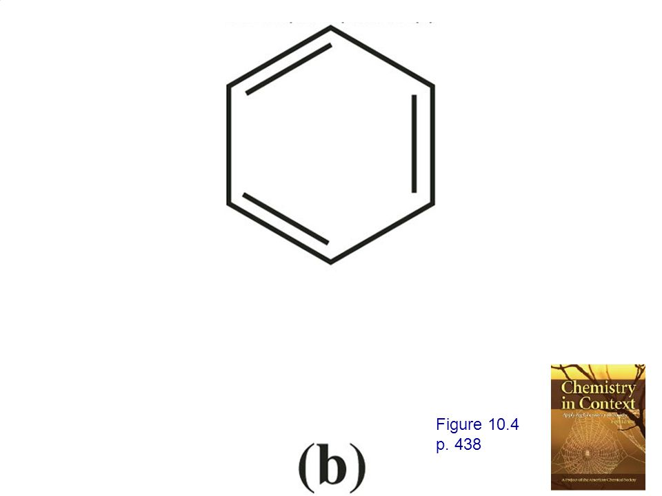 Fig.10.04b Figure 10.4 p. 438