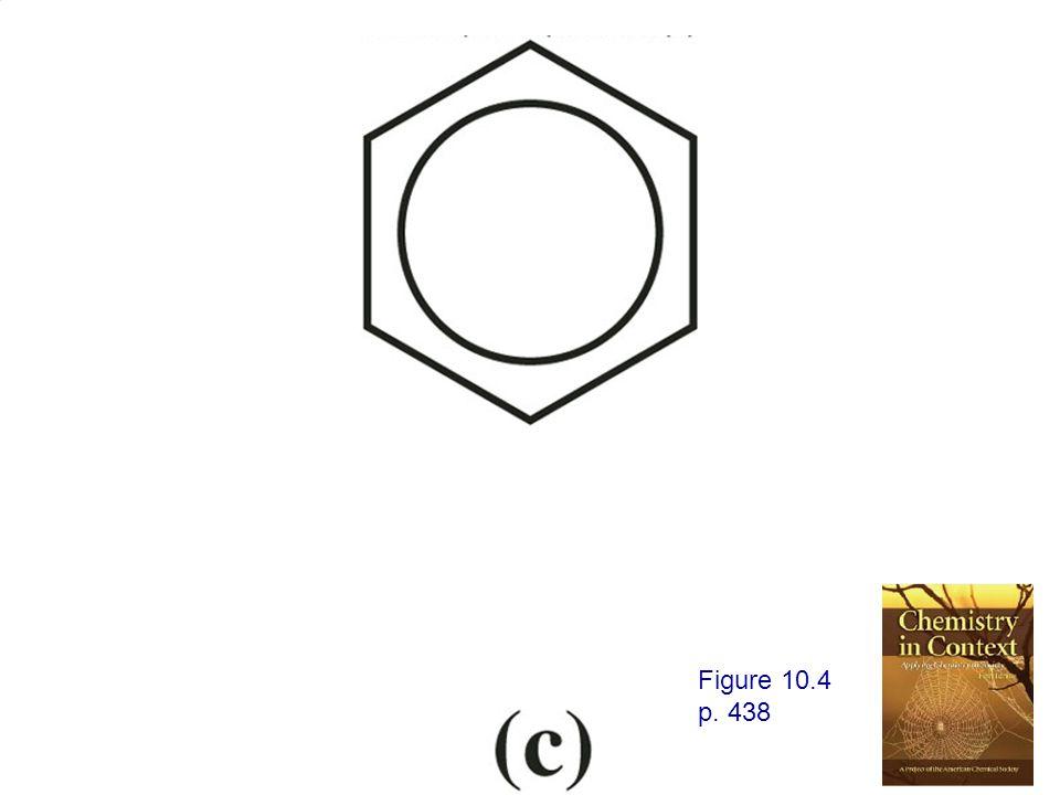 Fig.10.04c Figure 10.4 p. 438