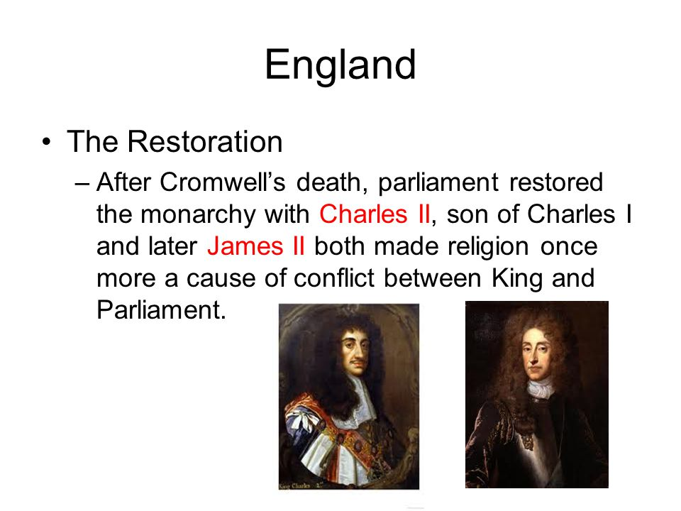 king charles ordered the parliament to be abolished due to conflict Uk history - download as powerpoint presentation (ppt / pptx), pdf file (pdf), text file (txt) or view presentation slides online.