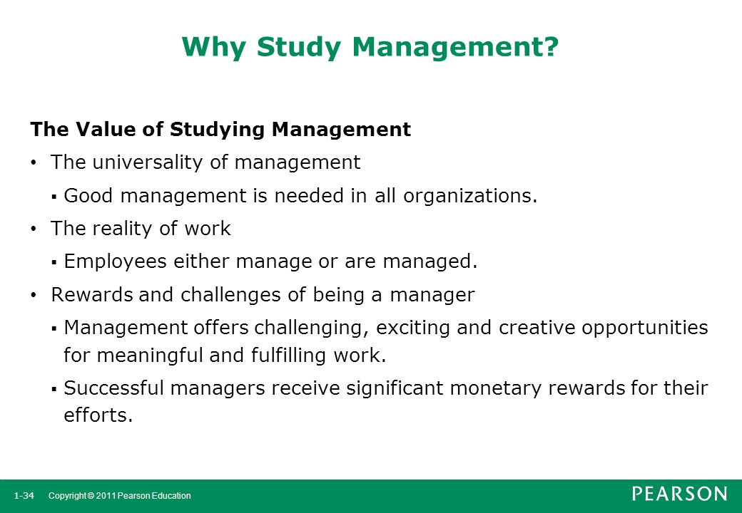 studying management Healthcare administration & management study abroad undergraduate programs worldwide.
