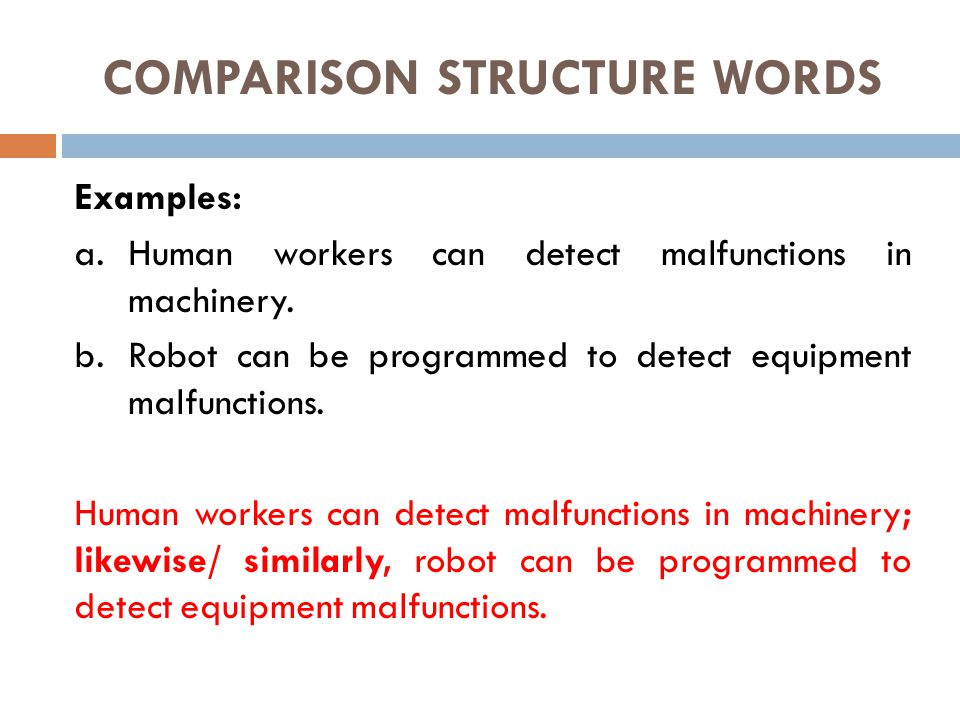 Humans And Robots